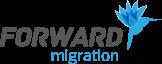 Australian Expert Immigration Advice